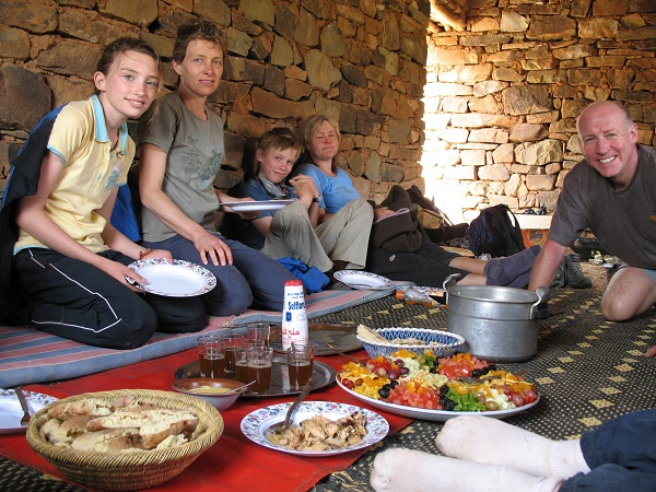 marokko for family die marokko familienreise mit for family reisen. Black Bedroom Furniture Sets. Home Design Ideas