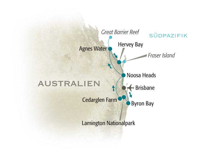 Atemberaubend Fortsetzen Australien Format Zeitgenössisch ...