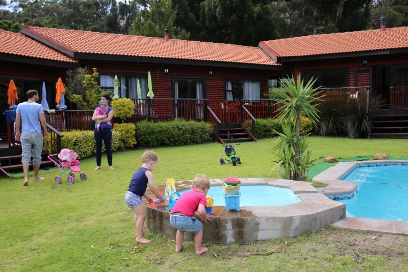 garden route mit kleinkindern ein reisebericht zu With katzennetz balkon mit garden route mit kindern