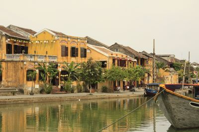 Vietnam mit Kindern - Vietnam for family individuell - Hoi An